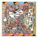 Artist Name: B - Billy Strings / Home 輸入盤 【CD】