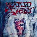 Artist Name: M - 【送料無料】 Morbid Saint / Spectrum Of Death 輸入盤 【CD】
