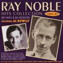大樂團搖擺 - Ray Noble / Hits Collection 1931-47 (2CD) 輸入盤 【CD】