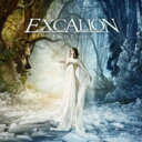 Artist Name: E - Excalion / Emotions 輸入盤 【CD】