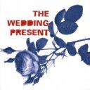 Artist Name: W - 【送料無料】 Wedding Present ウェディング プレゼント / Tommy 30 【CD】