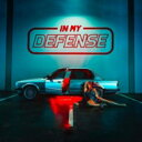 艺人名: I - Iggy Azalea / In My Defense 輸入盤 【CD】