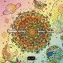 Artist Name: T - Tomocomo / Venus Dawn 【CD】