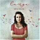 藝人名: S - 【送料無料】 Sofia Ribeiro / Lunga 輸入盤 【CD】