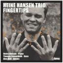 藝人名: H - 【送料無料】 Heine Hansen / Fingertips 輸入盤 【CD】