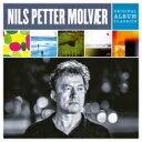 Artist Name: N - 【送料無料】 Nils Petter Molvaer ニルスペターモルバエ / Nils Petter Molvaer-Original Album Classics (5CD) 輸入盤 【CD】