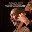 藝人名: R - Ron Carter ロンカーター / Foursight: Stockholm Vol.1 輸入盤 【CD】