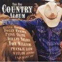 艺人名: K - Kenny Rogers / Dolly Parton / Big Country Album 輸入盤 【CD】