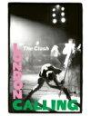 Artist Name: T - 【送料無料】 Clash クラッシュ / London Calling Scrapbook (BOOK+CD) 輸入盤 【CD】