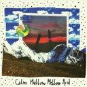 藝人名: C - 【送料無料】 Calm カーム / By Your Side -mellow Mellow Acid Versions & Remix 【CD】