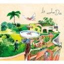 藝人名: L - 【送料無料】 Le Jardin / Le Jardin 輸入盤 【CD】