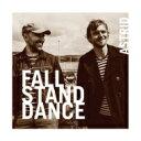 Artist Name: A - Astrid / Fall Stand Dance 【CD】