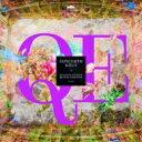 【送料無料】 Geminiani ジェミニアーニ / Concerti Grossi-quinta Essentia: Concerto Koln 【LP】