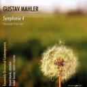 作曲家名: Ma行 - Mahler マーラー / (Chamber)sym, 4, : Kawka / Ensemble Orchestral Contemporain Soccoja(Ms) 輸入盤 【CD】