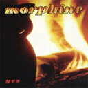 Artist Name: M - Morphine / Yes 輸入盤 【CD】