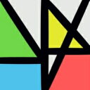 艺人名: N - New Order ニューオーダー / Music Complete (スペシャル・プライス盤) 【CD】
