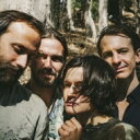 Artist Name: B - Big Thief / Two Hands 輸入盤 【CD】