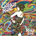 藝人名: K - 【送料無料】 KEIKO LEE ケイコリー / 未定 【CD】