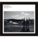 Pink Floyd ピンクフロイド / The Later Years 1987-2019 (1CD Version) 【CD】