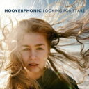Artist Name: H - Hooverphonic フーバーフォニック / Looking For Stars 輸入盤 【CD】