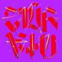 Artist Name: Z - 【送料無料】 Ziur / Ato 輸入盤 【CD】