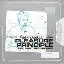 Artist Name: G - Gary Numan ゲイリーニューマン / Pleasure Principle: The First Recordings 輸入盤 【CD】