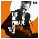 Artist Name: H - Hit Parade / Golden Age Of Pop 輸入盤 【CD】