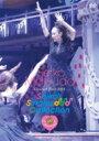 """【送料無料】 松田聖子 マツダセイコ / Pre 40th Anniversary Seiko Matsuda Concert Tour 2019 """"Seiko's Singles Collection"""" 【初回.."""