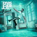 Jonas Blue   Blue -デラックス・エディション-  CD