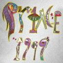藝人名: P - 【送料無料】 Prince プリンス / 1999: スーパー・デラックス・エディション 【完全生産限定盤】(5CD+DVD) 輸入盤 【CD】