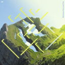 Artist Name: B - 【送料無料】 BT ビーティー / Between Here And You 輸入盤 【CD】