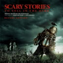 Scary Stories To Tell In The Dark 輸入盤  CD