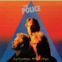 Police ポリス / Zenyatta Mondatta (180グラム重量盤レコード) 【LP】