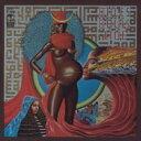 【送料無料】 Miles Davis マイルスデイビス / Live Evil Quadraphonic (SA-CD マルチハイブリッドエディション 2枚組)<7インチ紙ジャケット仕様> 【SACD】