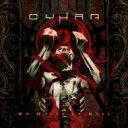 Cyhra   No Halos In Hell 輸入盤  CD
