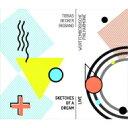 Artist Name: T - 【送料無料】 Tobias Becker Bigband / Sketches Of A Dream - Live 輸入盤 【CD】