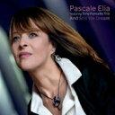 艺人名: P - 【送料無料】 Pascale Elia / And Still We Dream 輸入盤 【CD】
