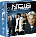 NCIS ネイビー犯罪捜査班 シーズン9<トク選BOX>【12枚組】 【DVD】