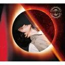 【送料無料】 Kim Hyun Joong (SS501 リーダー) キムヒョンジュン / 月と太陽と君の歌 【太陽盤(Type-B)】 【CD】