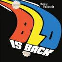 基本情報ジャンルワールドフォーマットCDレーベルEverland (us)発売日2020年01月10日商品番号200発売国USA組み枚数1関連キーワード ブロー 0710473185004 【FS_708-2】出荷目安の詳細はこちら>>楽天市場内検索 『在庫あり』表記についてその他のバージョンLP  Blo / Bulky Backside - Blo Is Back  US盤