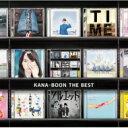 【送料無料】 KANA-BOON / KANA-BOON T...