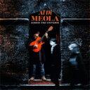 【送料無料】 Al Dimeola アルディメオラ / Across The Universe - The Beatles Vol. 2 輸入盤 【CD】