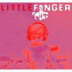 Little Finger / New Album (Signed) 輸入盤
