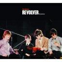 【送料無料】 Beatles ビートルズ / REVOLVER Sessions 【CD】