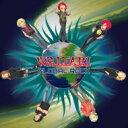 【送料無料】 Waltari / Global Rock 【CD】