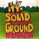 【送料無料】 My Solid Ground / My Solid Ground (Schwarz) 【LP】