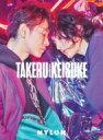 【送料無料】 TAKERU &...