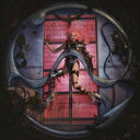 【送料無料】 Lady Gaga レディーガガ / Chromatica (Deluxe Edition) 【CD】