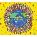 Twenty★Twenty / smile 【期間生産限定盤】 【CD Maxi】