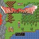 M.S.S Project / M.S.S.PiruPiruTUNE 【CD】